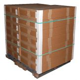 JUMBO RUBBER BANDS-PALLET 45 IN LONG